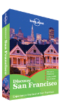 Discover San Francisco travel guide