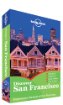 Discover <strong>San</strong> Francisco travel guide