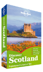 Discover Scotland travel guide