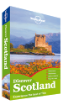 Discover <strong>Scotland</strong> travel guide