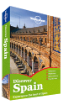 Discover &lt;strong&gt;Spain&lt;/strong&gt; travel guide