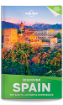 Discover <strong>Spain</strong> travel guide - 5th edition