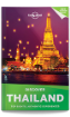 Discover <strong>Thailand</strong> travel guide - 4th edition