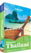 Discover <strong>Thailand</strong> travel guidebook