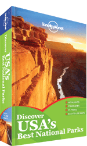 Discover USA's Best National Parks travel guide