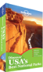 Discover <strong>USA</strong>'s Best <strong>National</strong> Parks travel guide