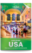 Discover USA travel guide - 3rd edition