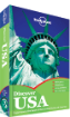 Discover <strong>USA</strong> travel guide