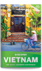 Discover Vietnam travel guide