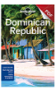 Dominican Republic - Central Highlands (PDF Chapter)