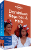 <strong>Dominican</strong> <strong>Republic</strong> & Haiti travel guide