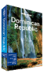 <strong>Dominican</strong> <strong>Republic</strong> travel guide