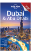 <strong>Dubai</strong> & Abu Dhabi - Jumeirah & Around (PDF Chapter)