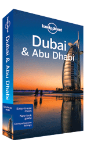 Dubai &amp; Abu Dhabi city guide