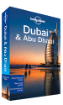 Dubai & <strong>Abu</strong> Dhabi city guide