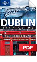 Dublin City Guide 8