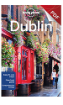 Dublin - Grafton Street & <strong>Around</strong> (PDF Chapter)