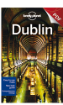 <strong>Dublin</strong> - Docklands & the Grand Central (Chapter)