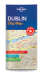 Dublin City Map