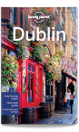 Dublin city guide - 10th edition