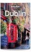 Dublin <strong>city</strong> guide - 10th edition