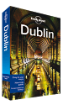 Dublin <strong>city</strong> guide - 9th edition