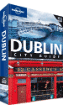 <strong>Dublin</strong> city guide