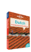 <strong>Dutch</strong> phrasebook