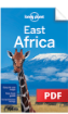 East Africa - <strong>Tanzania</strong> (Chapter)