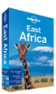 East <strong>Africa</strong> travel guide