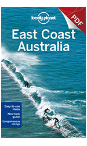 East Coast Australia - The Gold Coast (Chapter) by Lonely Planet