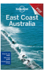 East Coast Australia - Brisbane & <strong>Around</strong> (PDF Chapter)