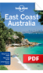 East Coast <strong>Australia</strong> - Planning your trip (Chapter)
