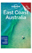 East Coast Australia - Canberra & South Coast New South Wales (PDF Chapter)