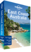 <strong>East</strong> <strong>Coast</strong> Australia travel guide