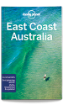 East Coast Australia travel guide - 6th edition