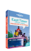 <strong>East</strong> Timor phrasebook