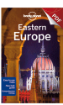 Eastern <strong>Europe</strong> - Ukraine (Chapter)