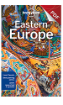 Eastern Europe - Romania (PDF Chapter)