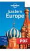 Eastern Europe - &lt;strong&gt;Estonia&lt;/strong&gt; (Chapter)