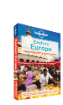 Eastern Europe Phrasebook