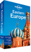 &lt;strong&gt;Eastern&lt;/strong&gt; Europe travel guide