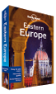 Eastern <strong>Europe</strong> travel guide