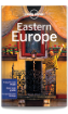 Eastern Europe travel guide - 13th edition