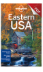 Eastern <strong>USA</strong> - <strong>New</strong> <strong>York</strong>, <strong>New</strong> Jersey & Pennsylvania (PDF Chapter)