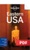Eastern <strong>USA</strong> - Washington DC & the Capital Region (Chapter)