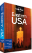 Eastern &lt;strong&gt;USA&lt;/strong&gt; travel guide