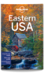 <strong>Eastern</strong> USA travel guide