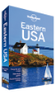 Eastern <strong>USA</strong> travel guide