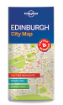 <strong>Edinburgh</strong> City Map